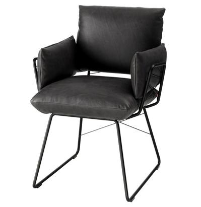 chaise Cosy Mobitec