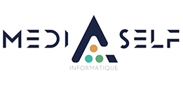Logo Médiaself